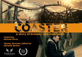 coaster poster_edited-1